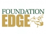 Foundation Edge