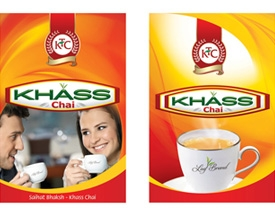 ktc-khass-chai-new-design
