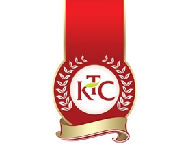 ktc-logo-red