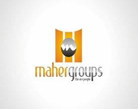 maher-groups-logo52