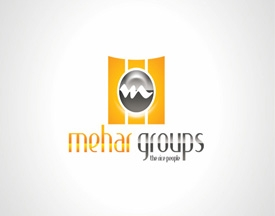 maher-groups-logo54
