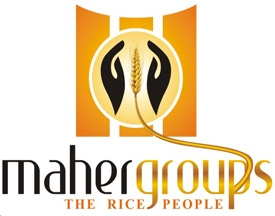 maher-groups-logo9