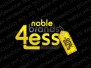 Noblebrands4less