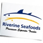 Riverine Seafoods