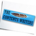 Contents Writers
